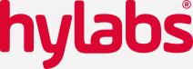 HyLabs