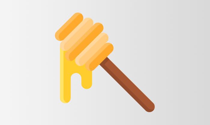 Honey Testing