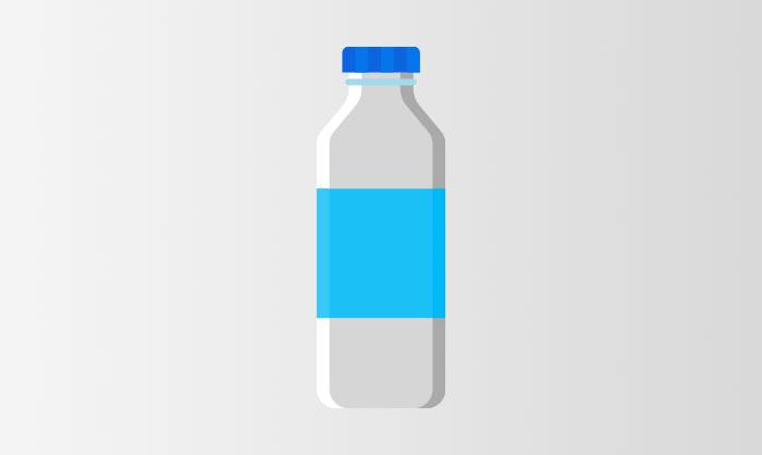 Milk Analysis